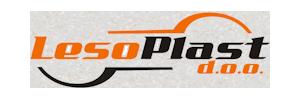 Lesoplast Logo